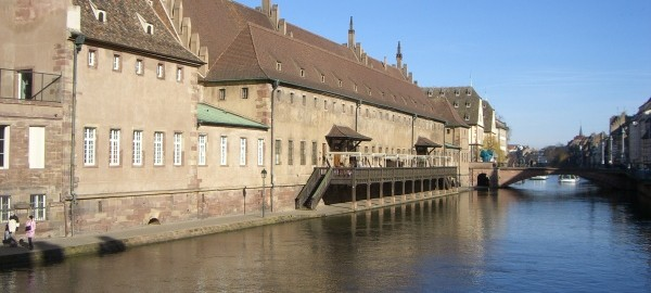 strassburg_2008_079_kl-jpg