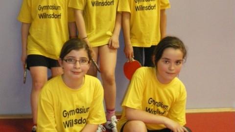 tischtennis-milchcup_042011-jpg