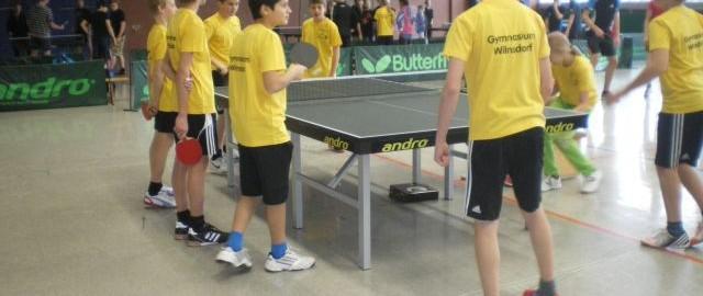 wkiv-maedchen-tischtennis_12_2012-jpg