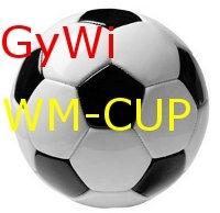 wm-logo_01-jpg