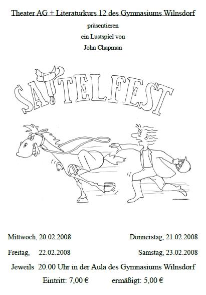 Sattelfest_2008