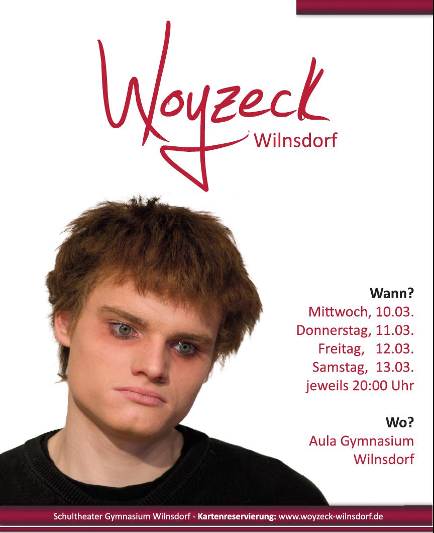 Woycek