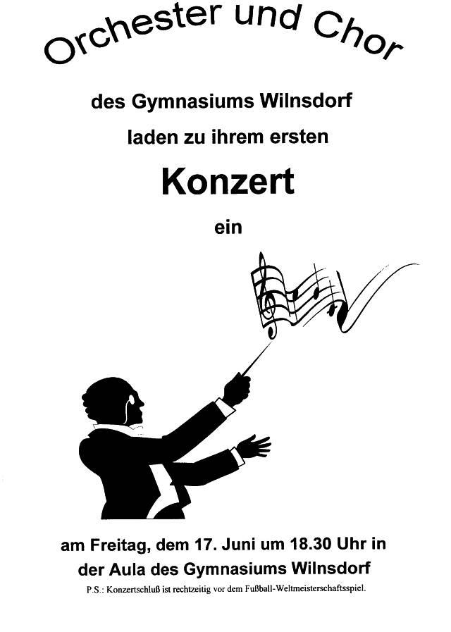 Jahreskonzert_Plakat_1994_kl_02