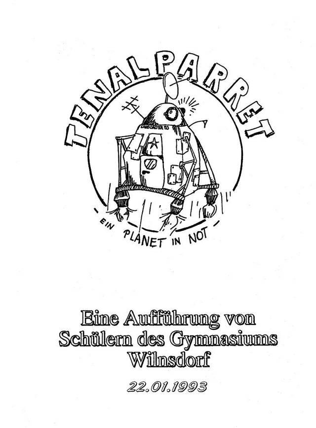 Tenalparret_1993