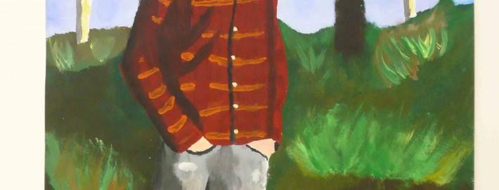 Kunst-Malerei_2012_01