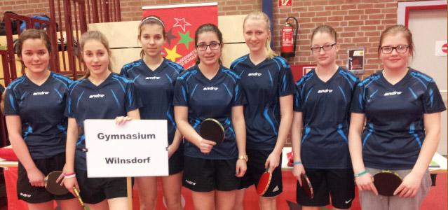 TT-Landesfinale_2015_02