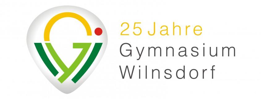 Logo 25 Jahre GYWI RGB