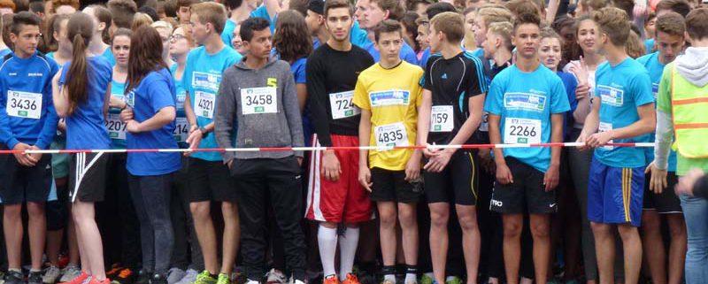 Schuelerlauf_2015_03
