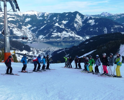 Skifahrt2016_01