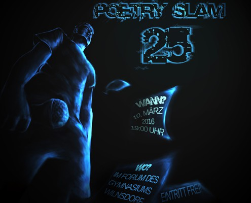 Poetry-Slam_25_032016