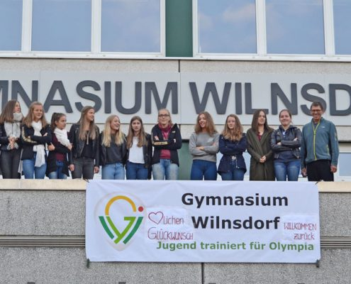 bundesfinale_berlin_empfang-am-gywi_01