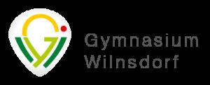 Gymnasium Wilnsdorf