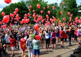 fest_luftballons_072016