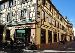 strassburg_10206_11