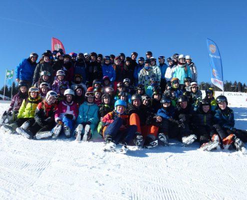 Skifahrt_2017-07