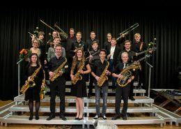 Big-Band_Konzert_010417