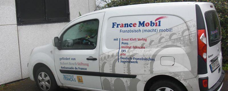 France-mobil-2017_02