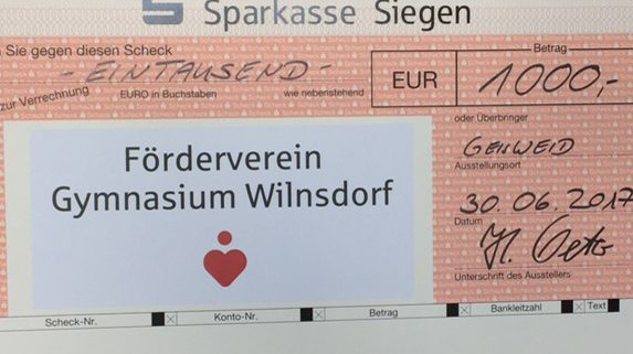 Herzenswunsch_SpK-Si